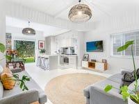 2/78 Glenayr Avenue, North Bondi, NSW 2026