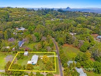 29 Burgess Avenue, Maleny, Qld 4552