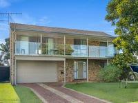 8 Fern Place, Evans Head, NSW 2473