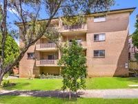 8/9-11 Illawarra Street, Allawah, NSW 2218