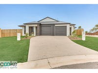 9 Leopold Place, Gracemere, Qld 4702