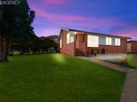 45 Morris Avenue, Devonport, Tas 7310