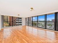 9A/30-34 Churchill Avenue, Strathfield, NSW 2135