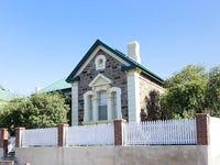12 Kangaroo Street, Burra, SA 5417
