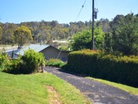 168 Ben Lomond Road, Ben Lomond, NSW 2365