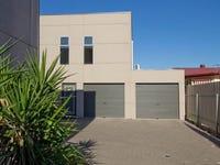 43B Adelaide Terrace, Ascot Park, SA 5043