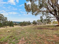 Lot 228 Sunny Corner Road, Meadow Flat, NSW 2795