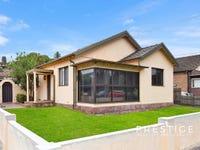 2 Mawson Street, Bardwell Valley, NSW 2207