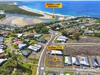 11 (Lot 106) Bimbla Avenue, Dolphin Point, NSW 2539