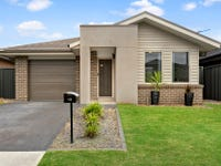 13 L'estrange Street, Werrington, NSW 2747