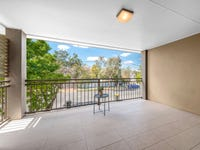 6/62 Killeen Street, Nundah, Qld 4012