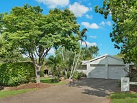 84 Lagoon Crescent, Bellbowrie, Qld 4070