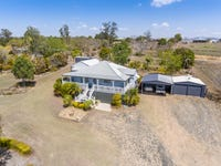 145 lakes drive, Laidley Heights, Qld 4341