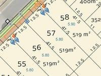Lot 57, Lot 57, 37-53  Ladywell Street, Beckenham, WA 6107