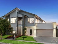 8 Seashell Place, Curlewis, Vic 3222