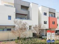 1/78-80 Derrima Road, Queanbeyan, NSW 2620