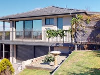 17 Telopea Crescent, Tura Beach, NSW 2548