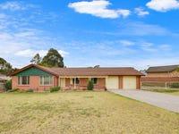 21 Willis Street, Oakdale, NSW 2570