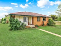 1 Mangariva Avenue, Lethbridge Park, NSW 2770