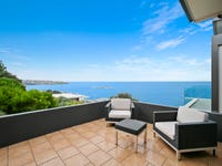 4 Bloomfield Street, South Coogee, NSW 2034