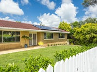 18 Coral Street, Alstonville, NSW 2477