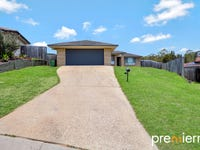 6 McCubbin Court, Goodna, Qld 4300