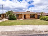 18 Hilltop Drive, Port Lincoln, SA 5606
