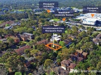 4/11 Cottonwood Crescent, Macquarie Park, NSW 2113