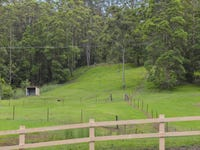 1127 Tallebudgera Creek Road, Tallebudgera Valley, Qld 4228