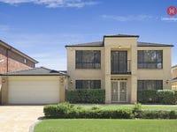 12 Cranbrook Close, West Hoxton, NSW 2171