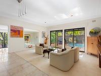 51 Ronald Avenue, Greenwich, NSW 2065