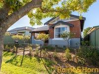 8 Denison Street, Dubbo, NSW 2830