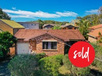 868 Ocean Drive, Bonny Hills, NSW 2445