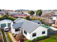 104 Madden Street, Devonport, Tas 7310