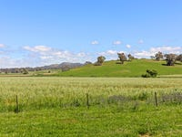 511 Cooksvale Road, Crookwell, NSW 2583