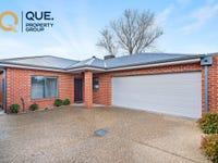 1076 Alemein Avenue, North Albury, NSW 2640