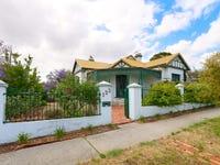 123 Joel Terrace, Mount Lawley, WA 6050