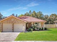 27 Coachwood Drive, Warabrook, NSW 2304