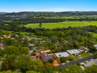 8 Pendara Crescent, Lismore Heights, NSW 2480