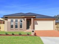 15 Piora Street, Colebee, NSW 2761
