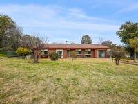46 Thistle Street, Molong, NSW 2866