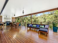 71 Lawson Road, Macquarie Hills, NSW 2285
