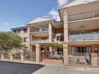 14/54-60 Dartbrook Road, Auburn, NSW 2144
