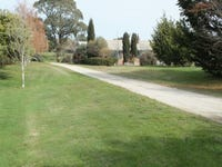 3006 Abercrombie Road, Black Springs, NSW 2787