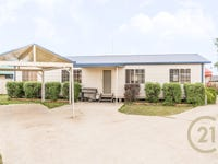 10a Willott Close, Eglinton, NSW 2795
