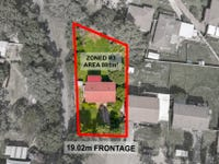 2 Fluorite Place, Eagle Vale, NSW 2558