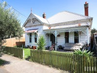 40 Macpherson Street, Footscray, Vic 3011