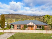 7 Glover Avenue, Blackstone Heights, Tas 7250