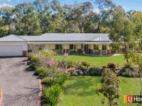 13 Budd Avenue, Wallan, Vic 3756