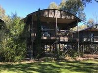 Villa 40/69 Dungala Way, Moama, NSW 2731